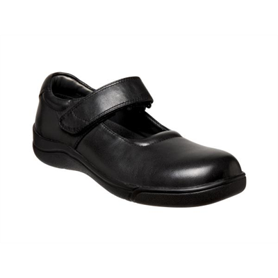 Petite - Mary Jane School Shoe