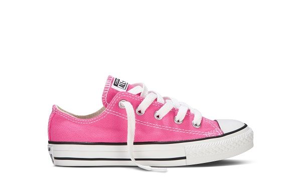 813c940fb7a6 Sizes  5 - 8 US Adults - CONVERSE S13   Girls-Casual   NZ s Leading ...