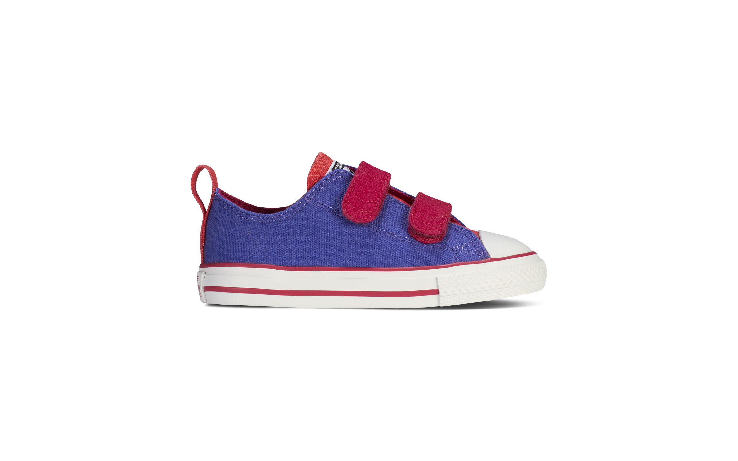 33aa6714e53 Last pairs  7 US Infants - CONVERSE W15   Toddler-Girls   NZ s ...