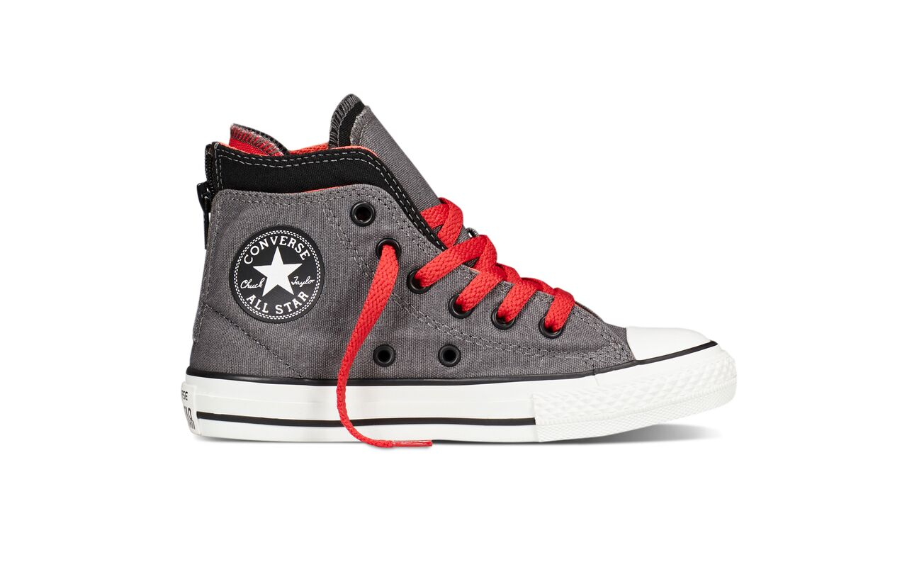 90ad2a46b6f3 Sizes  11 - 4 US Youth - Boys-Casual   NZ s Leading Kids  Shoe Store ...