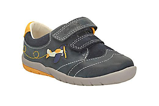 Last Pairs 6 Uk Infants Toddler Boys Shoes Nz S