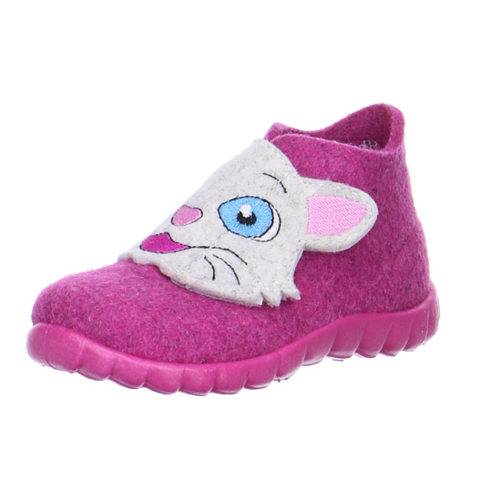 premium selection 9588e 58026 Sizes: 20 - 29 EUR - Slippers : NZ's Leading Kids' Shoe ...