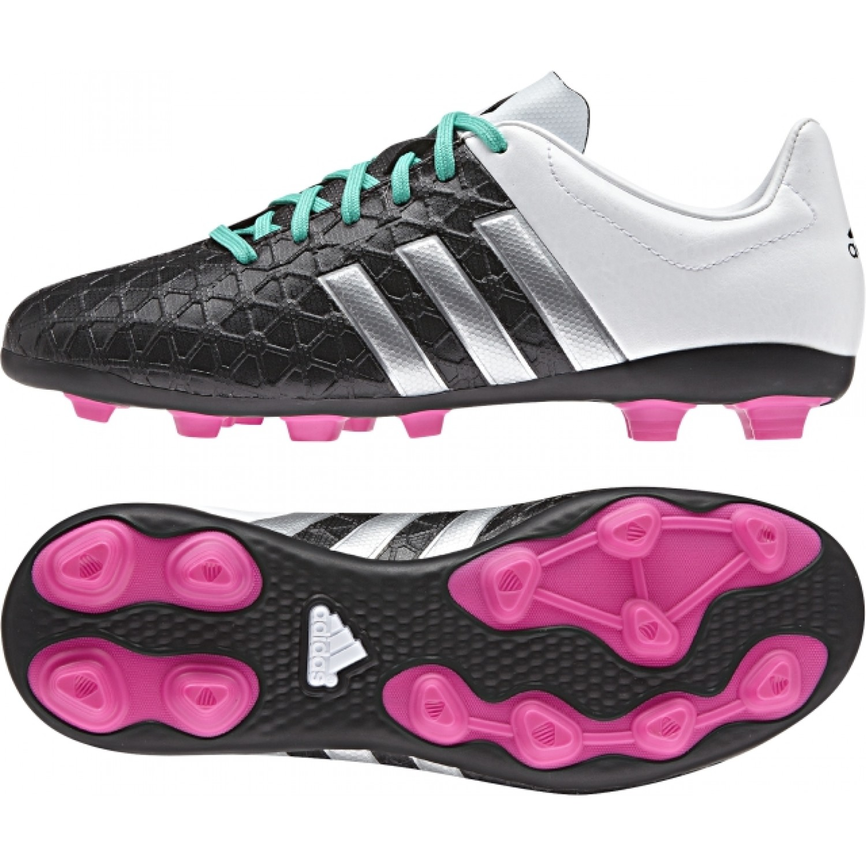 sports shoes adelaide 28 images 47 k swiss k ona