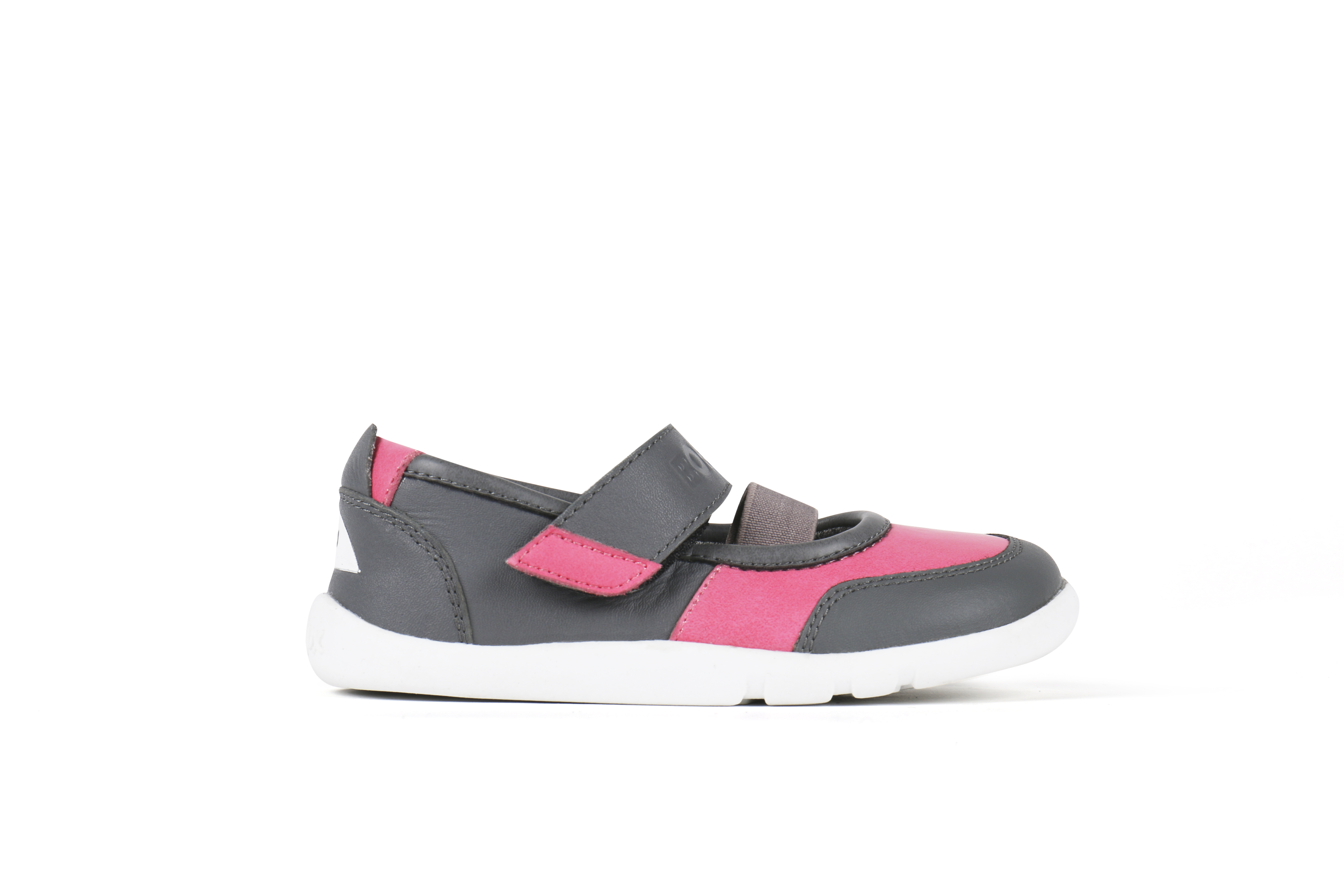 Last Pairs 20 Amp 22 Eur Toddler Girls Shoes Nz S
