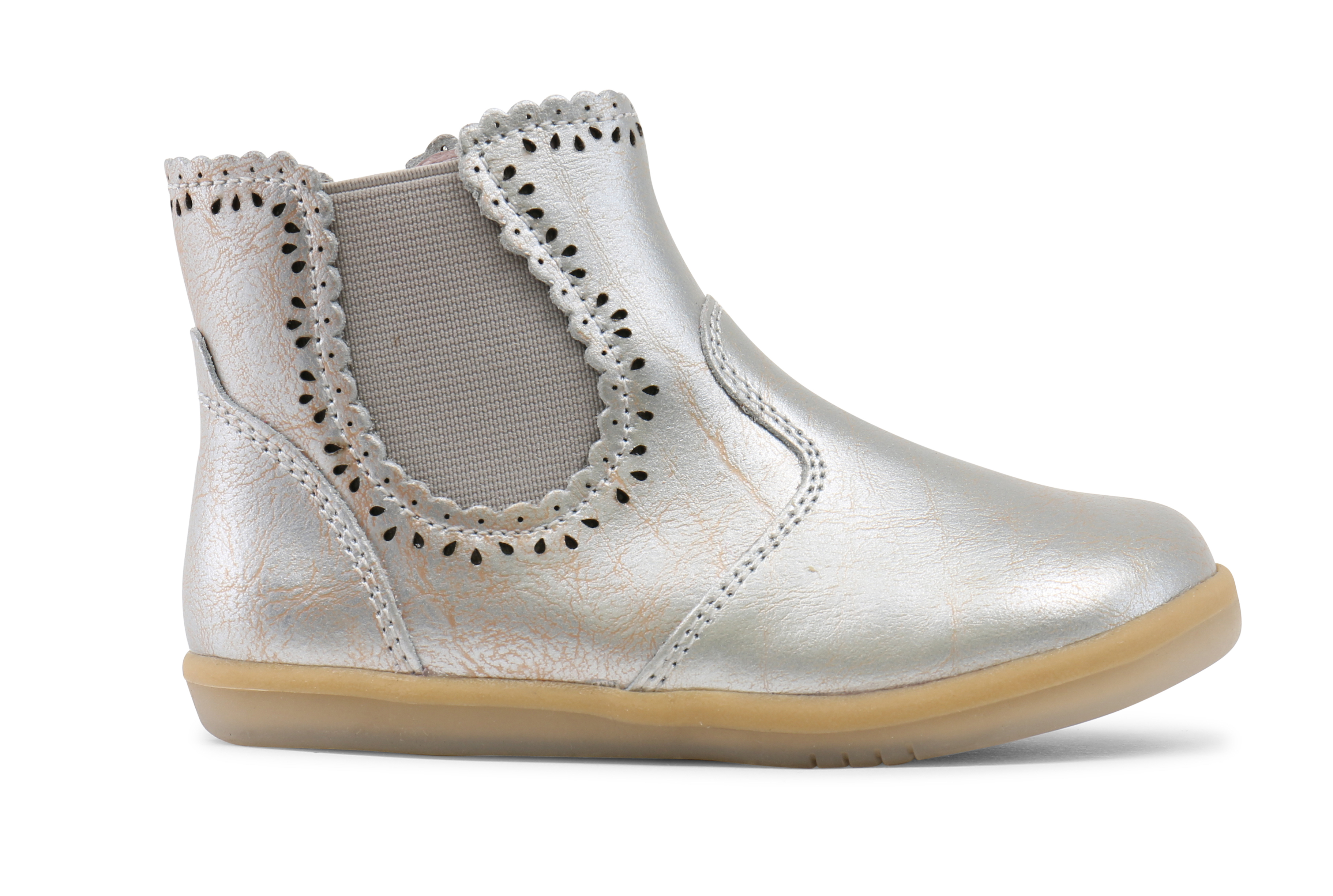 IW Lucky Boot Molten Gold - Sale : NZ's