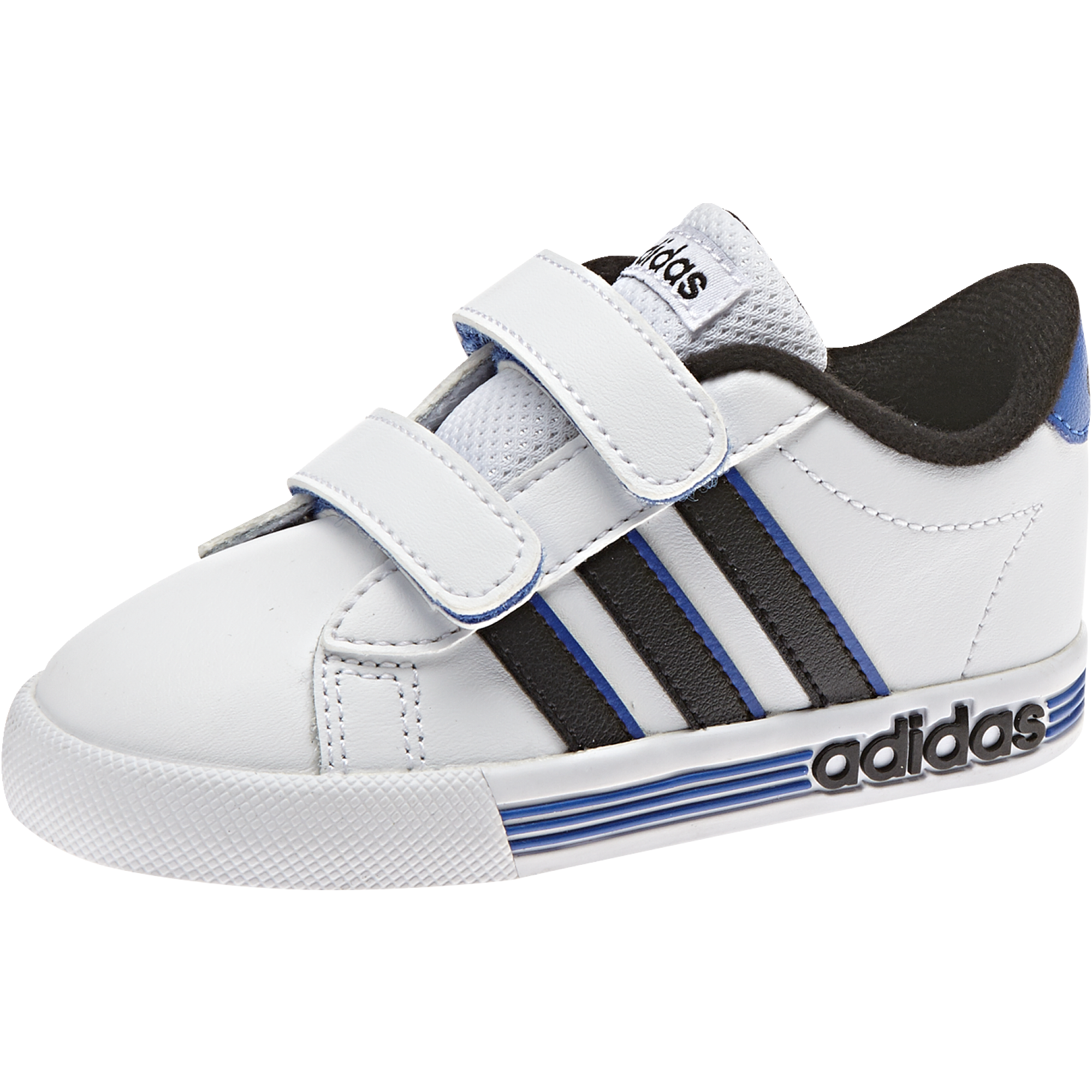 Sizes: 5 10 US Inf Toddler boys Shoes : NZ's Leading