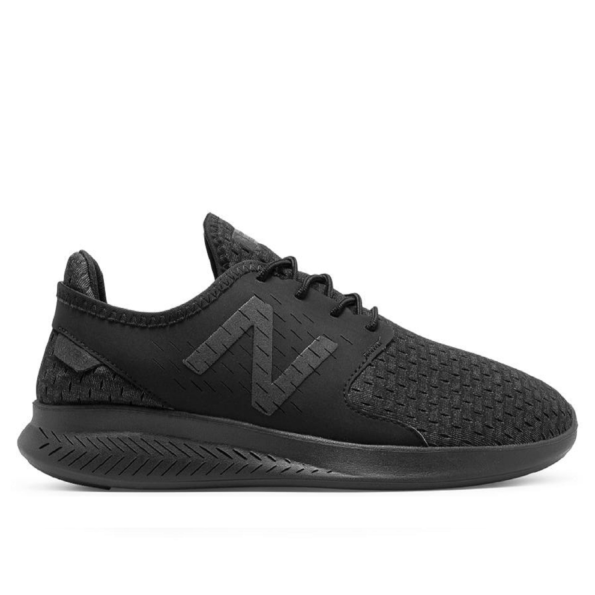 2f85b1a30e1a8 Last Pairs: 12 US Youth - School Shoes-Boys : NZ's Leading Kids ...