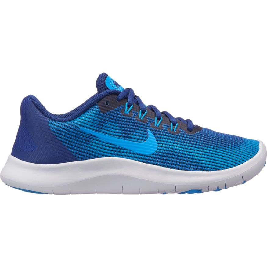 wholesale dealer 0faea ad1c6 Sizes: 5 - 6 US Youth - Sports Shoes-Boys : NZ's Leading ...
