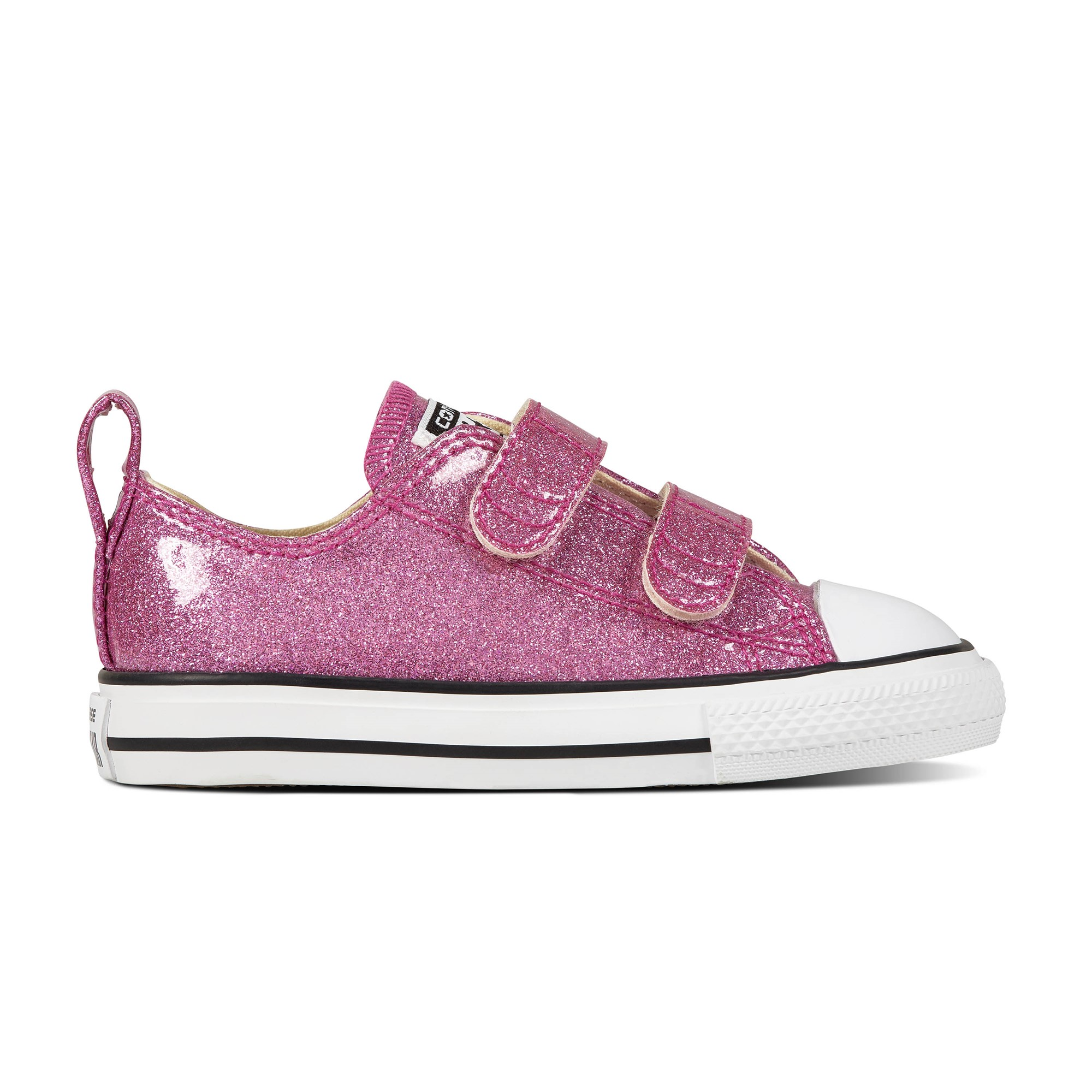 Sizes 7 10 US Infants Toddler Girls Shoes Wel e to Future