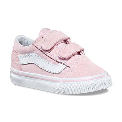 buy \u003e vans infant girl shoes, Up to 72% OFF