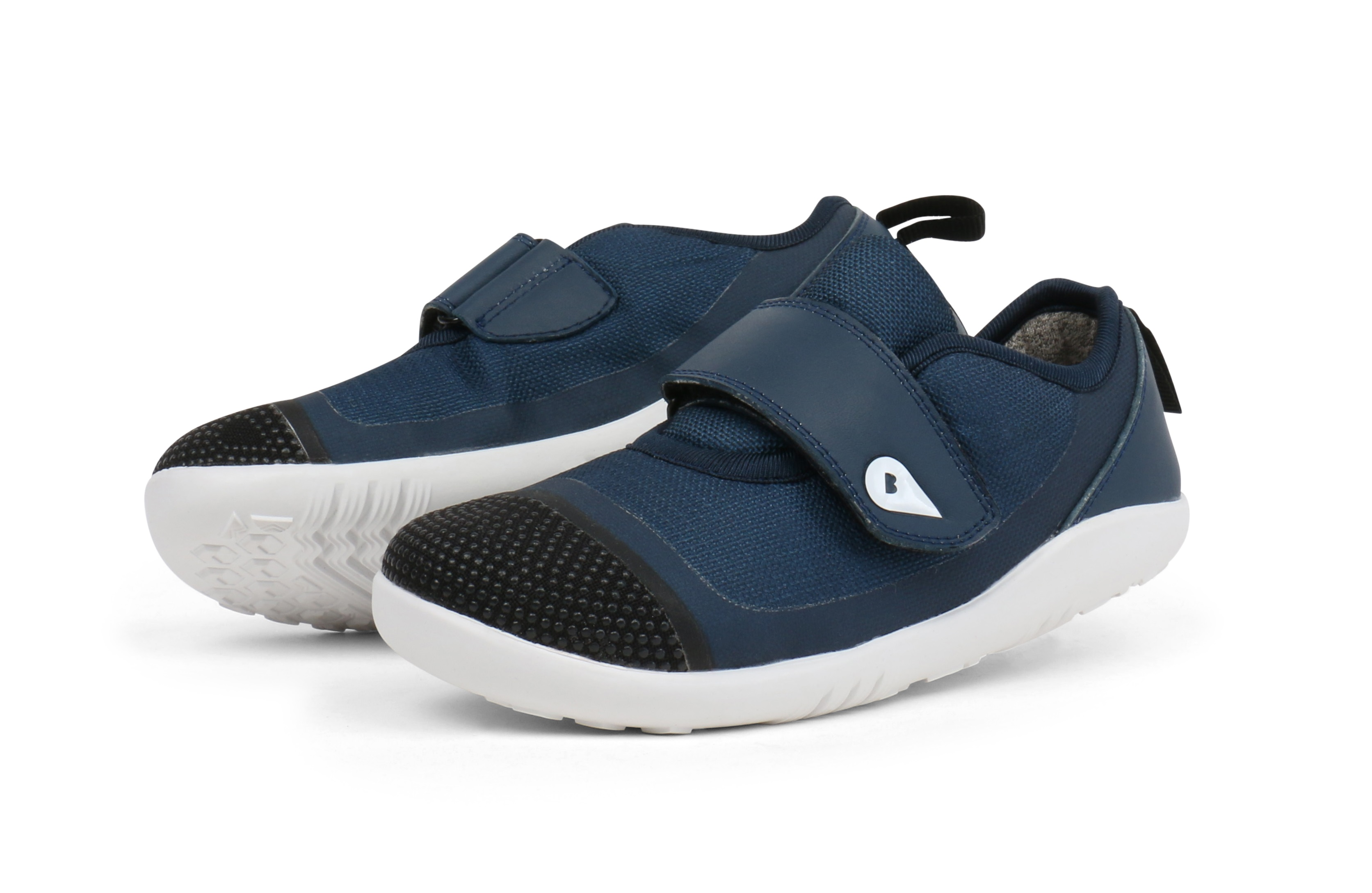 Sizes: 27 - 30 EU - Boys-Casual : NZ's Leading Kids' Shoe