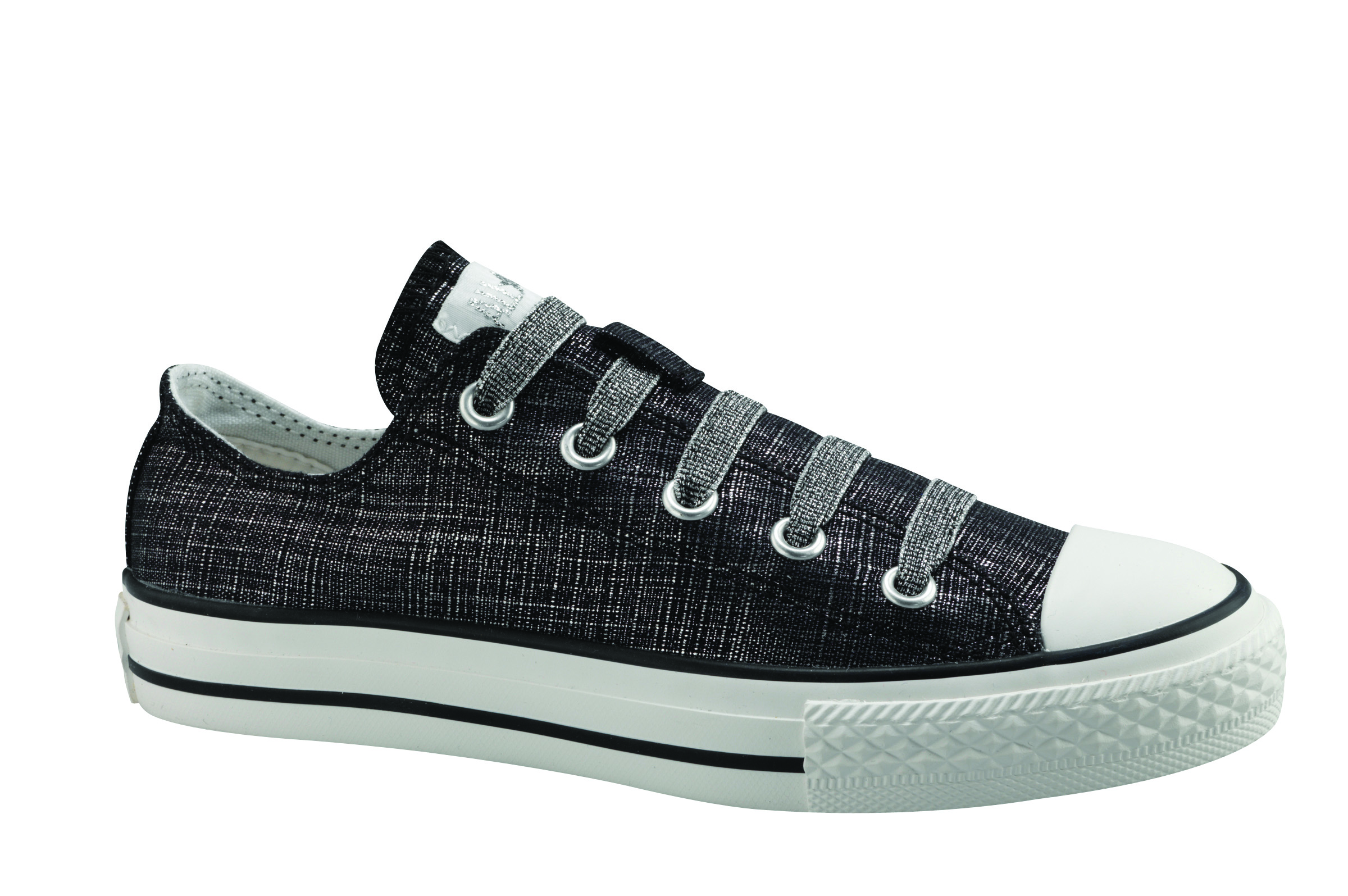 cc4576c3aefbe5 Sizes  11 - 6 US - CONVERSE W11   Girls-Casual   NZ s Leading Kids ...