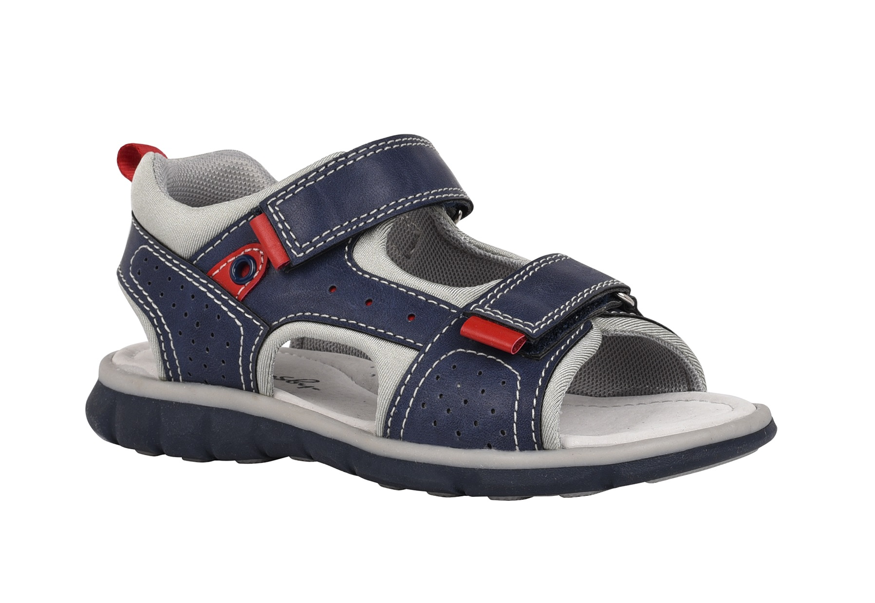 competitive price 7bdab f26e6 Last Pairs: 12 UK - Toddler-boys-Sandals : NZ's Leading Kids ...