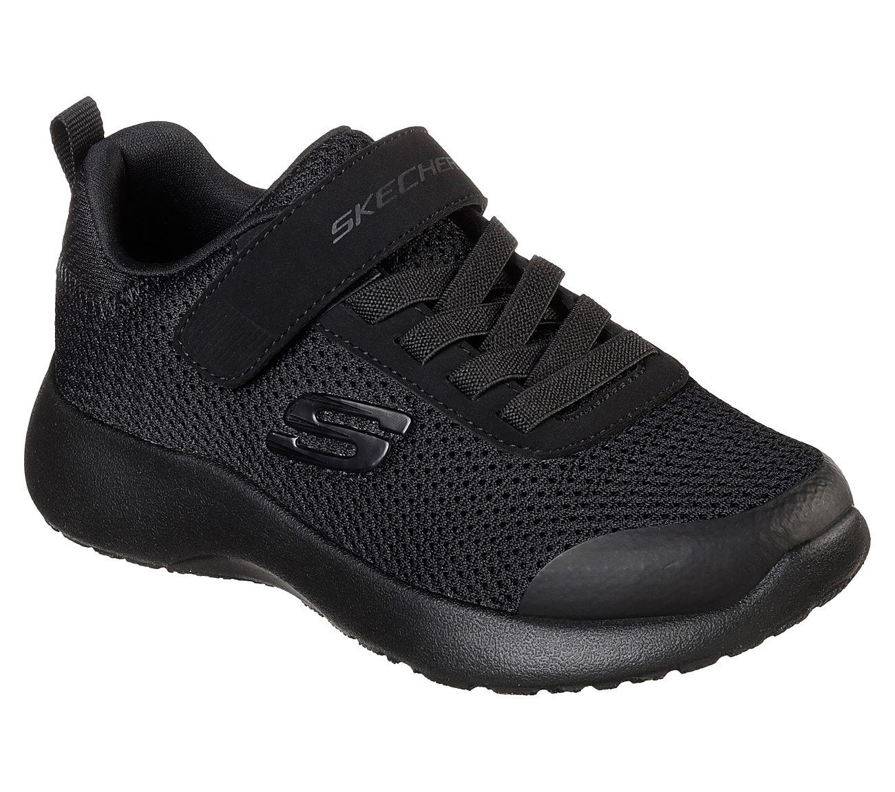 skechers school shoes nz