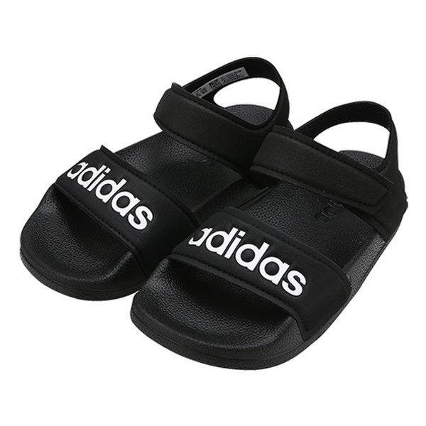 skechers boy sandals
