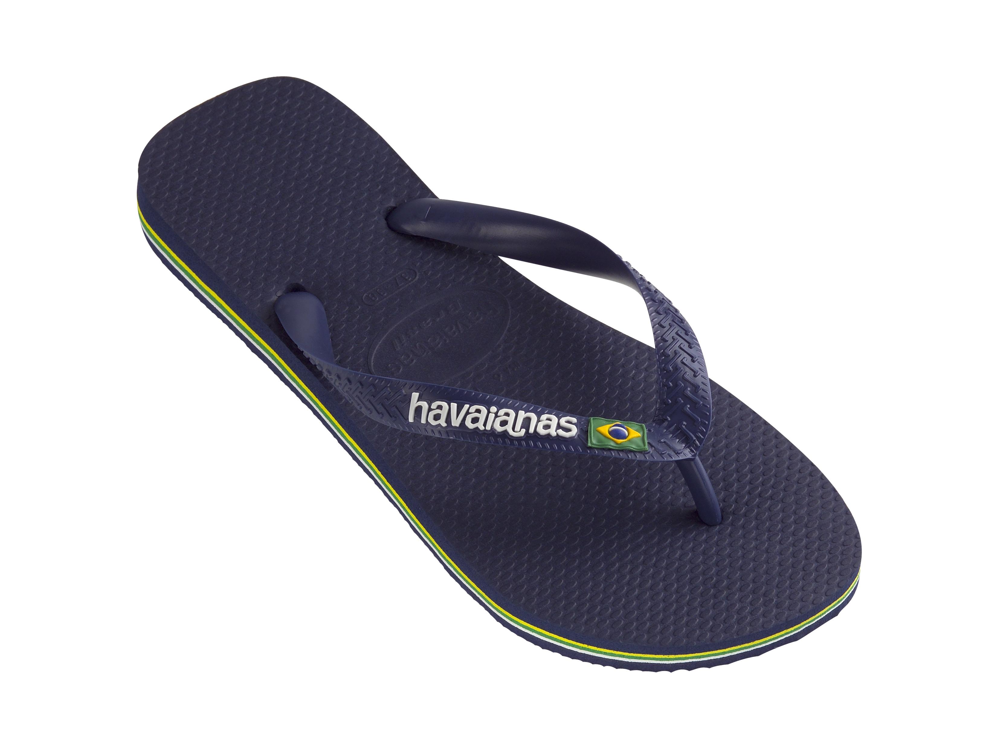 brazil shoe size to us child